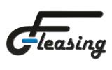 300x150-8logofleasing